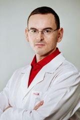 Центр Клиника доктора Борисова, фото №1