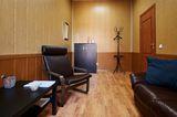 Центр  АРЕНДА КАБИНЕТОВ для психологов, фото №3