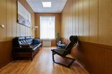 Центр  АРЕНДА КАБИНЕТОВ для психологов, фото №5
