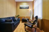 Центр  АРЕНДА КАБИНЕТОВ для психологов, фото №4