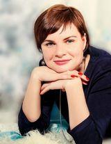 Центр Психолог Анна Салагаева, фото №1