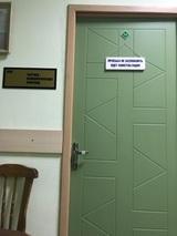 Центр ПСИХОЛОГ Лариса Кашкина, фото №6