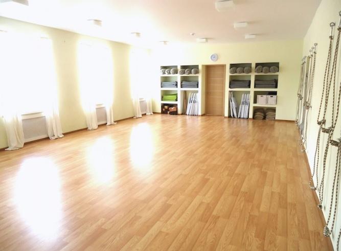 Центр Диагностический центр СТОП НАРКО, фото №4