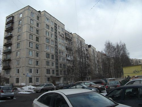Центр Диагностический центр СТОП НАРКО, фото №1