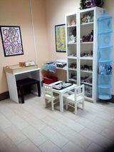 Центр Частный психологический центр, фото №4
