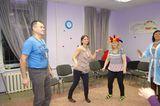 Центр GRC Центр Взаимоотношений, фото №2