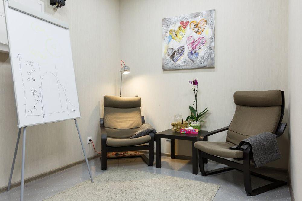 Центр Доктор САН, фото №5