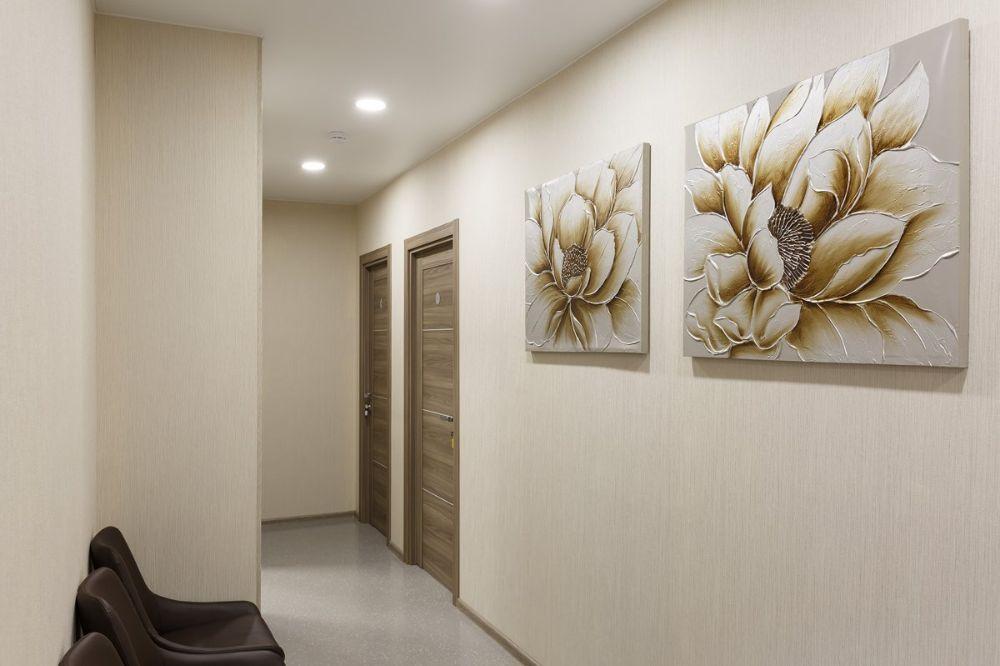 Центр Доктор САН, фото №3